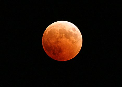 blood moon meaning pisces - photo #23