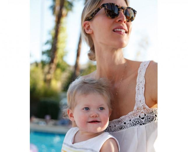 Stylist Jessica De Ruiter's Top Picks For Cute Kids Clothes