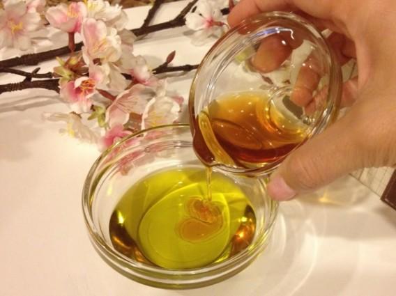 Лечение волос оливковым маслом в домашних условиях