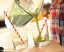 juice cleanse juice detox juicing