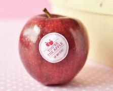 Make It By Monday: A Positively Sweet Valentine's DIY