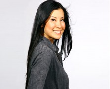 lisa ling questionnaire