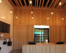 Beverly Hills Thrills: Pressed Juicery Opens It's Newest Location