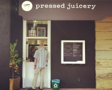 Hello, Montecito: Pressed Juicery Opens Its Latest Store