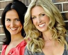 Green Goddess Guide:The Women Behind Revolution Organics