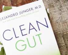clean program digestive health clean gut dr junger