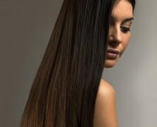 Resorcinol Hair Toxin