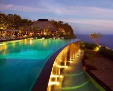 Tablet Hotels Top 10 Hotels for Detoxing