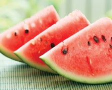 Superfood Spotlight: Watermelon
