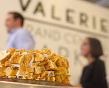 Sweet Inspiration: Preserving Summer Fruit and Other Treats with Valerie Confections