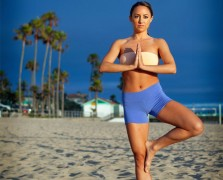 jacquelyn umof tracy anderson method