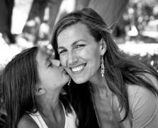 Living well with: Dr Christy Garner