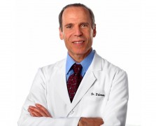 Meet Our October Guest Editor: Dr Joel Fuhrman of Eat To Live