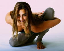 nicoel sciacca hustle and flow fitness