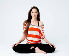 tara stiles yoga holiday wish list yogi
