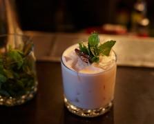 Pressed, Shaken, Stirred: 3 Juice Cocktail Recipes From A Top LA Bartender