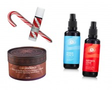 Win This: A Goodebox Holiday Stocking Stuffer Giveaway