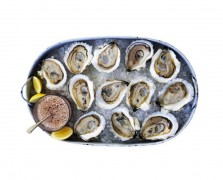 oysters 101 thechalkboard mag