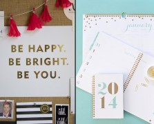 Shop Our Stories: 25 Gifts From Our Favorite Features