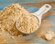 Health at all costs: The 3 best maca sources at every price