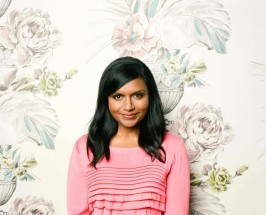20 Things Mindy Kaling Thought You Should Know