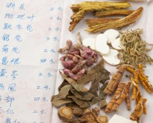 Superfood Spotlight: Tibetan Rhodiola