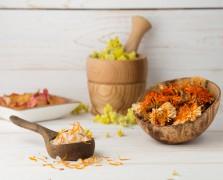 Chyawanprash superfood benefits