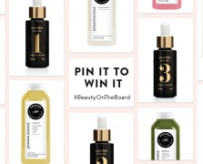 pressed juicery pinterest the chalkboard beautycounter