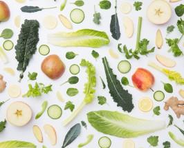 julies kitchen juice collage pressed juicer