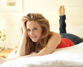 alicia silverstone the kind mama