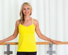 barre3 sadie lincoln best barre classes