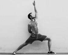 vytas udaya yoga matters