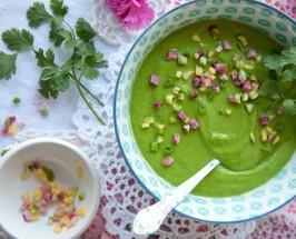 alkalize alkaline alkalizing green soup alkaline sisters