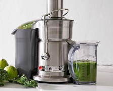 juicing essentials pressed juicery juice book juice tips