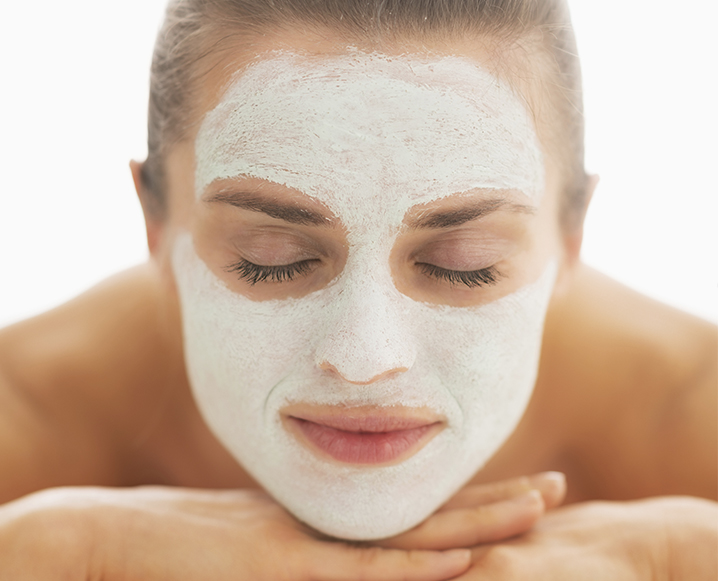 la facialists best facials los angeles