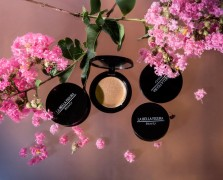la bella figura makeup skincare a night for green beauty