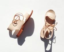 wildcraft studio sandal workshop