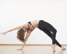 yoga 101 pick your yoga practice
