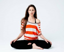 tara stiles yoga bag yoga clothes