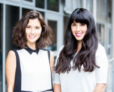 hemsley sisters art of eating