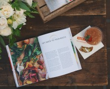 Inside Our Brentwood Bash: Pressed Juicery Celebrates It's Delicious New Book