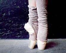 ballet bodies