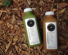 pressed juicery manhattan beach soup