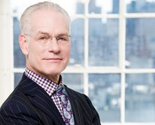 tim gunn holiday wishlist gift ideas