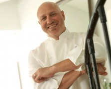 tom colicchio recipe