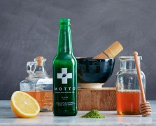 Healthiest diet drinks diet soda alternatives