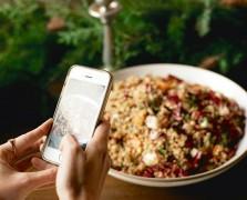 healthy recipe app healthy eating apps