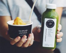 pressed juicery fashion island