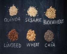 soaking grains how to soak grains