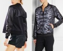Zip It Real Good: 9 Cute Jackets We Can't Believe Are Sportswear